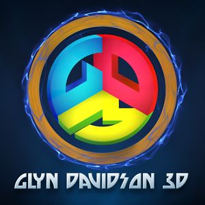 Profile picture for Glyn Davidson