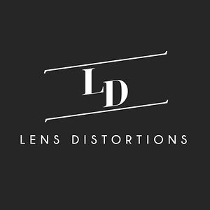 Profile picture for Lens Distortions