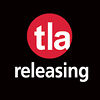 TLA Releasing