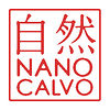 NanoCalvo