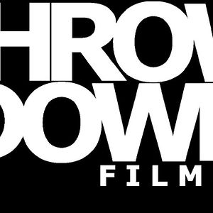 Profile picture for THROWDOWNFILMS