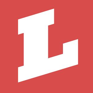 Profile picture for Logoman