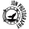 JDN PHOTOGRAPHY
