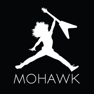 Profile picture for Mohawk