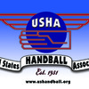 U.S. Handball
