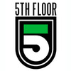 The5thFloor