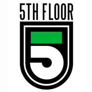 Profile picture for The5thFloor