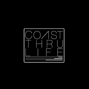 Profile picture for COAST THRU LIFE