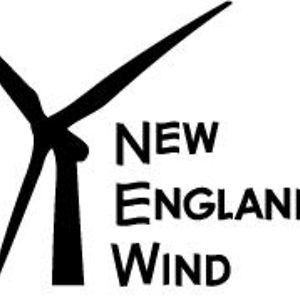 Profile picture for New England Wind