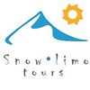 Snow LimoTours