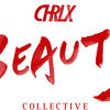 CHRLX BEAUTY