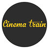 CinemaTrain