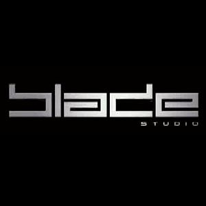 Profile picture for Blade Studio