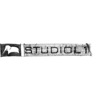 Profile picture for studioL1