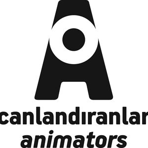 Profile picture for canlandıranlar animators