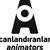 canlandranlar animators