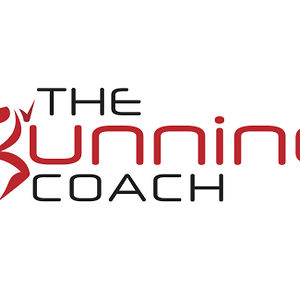 Profile picture for CAdams - The Running Coach