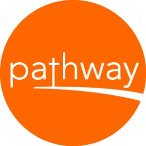 Profile picture for Pathway Church