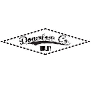 Profile picture for DownLow Co.