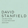 David Stanfield