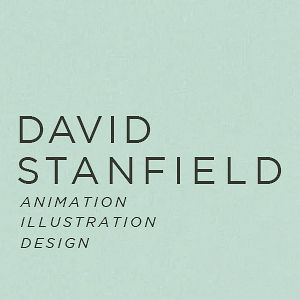 Profile picture for David Stanfield