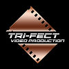 Tri-Fect Video Production