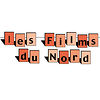 Les Films du Nord