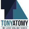Tonyatomy