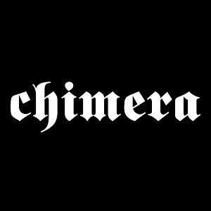 Profile picture for The Chimera Conspiracy