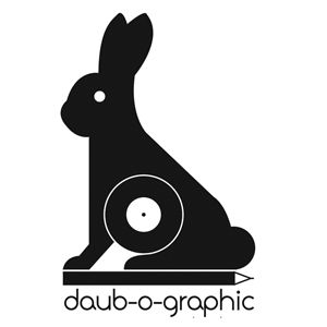 Profile picture for daub-o-graphic