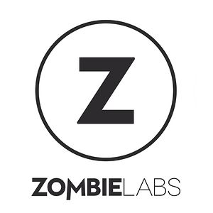 Profile picture for ZombieLabs