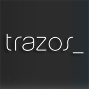 Profile picture for Trazos