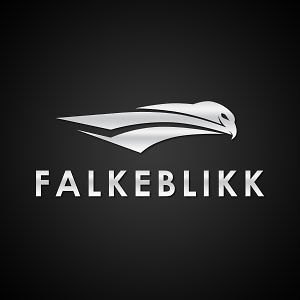 Profile picture for Falkeblikk