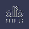 ALFA STUDIOS