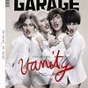 GARAGE Magazine