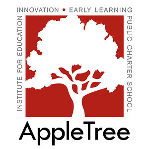 Profile picture for AppleTree Institute