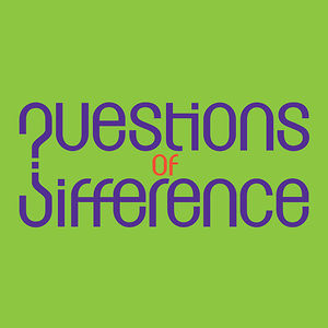 Profile picture for Questions of Difference