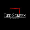 Red Screen Films