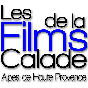 Profile picture for Les Films de la Calade