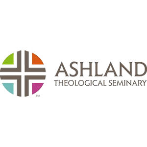 Profile picture for Ashland Seminary