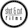 SHOT & CUT FILMS . filipe santos