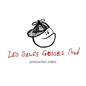 Profile picture for Les Sales Gosses