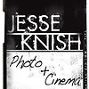 Jesse Knish Productions