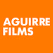 AGUIRREFILMS