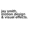 JAYSMITHVFX