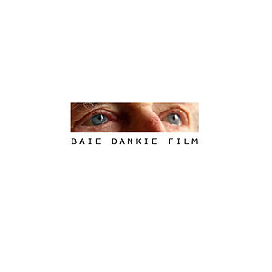 Profile picture for Baie Dankie Film