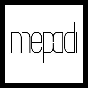 Profile picture for mepadi