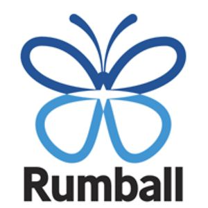 Profile picture for Rumball Foundation for the Deaf