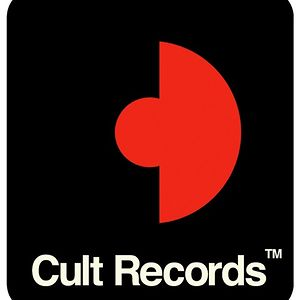 Profile picture for Cult Records
