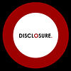 Disclosure Group